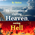Divine Revelation Of Heaven And Hell By Iyah Melea