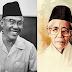 Sjafruddin dan Natsir, Dua Tokoh Sumbar dan Masyumi Penyelamat NKRI