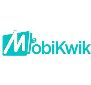 Spin Wheel & Get A Chance To Grab Free Mobikwik Promocode