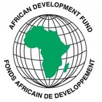 2019 Internship Program at African Development Bank Group