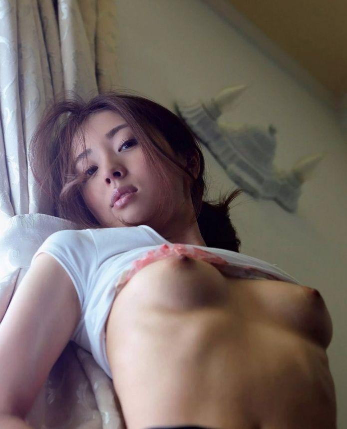 sexy asian girls bikini pics 05