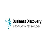 Business Discovery