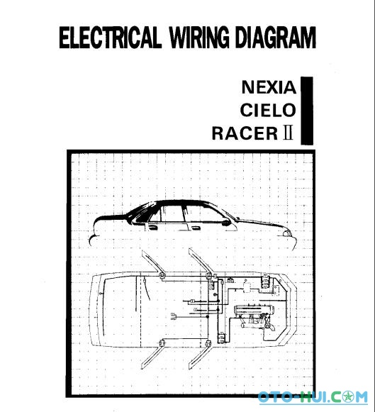 Auto Repair Manuals: tháng năm 2015