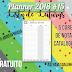 Planner 2018 #15: Lista de leituras (gratuito para baixar)