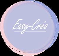 http://www.easy-crea.com/