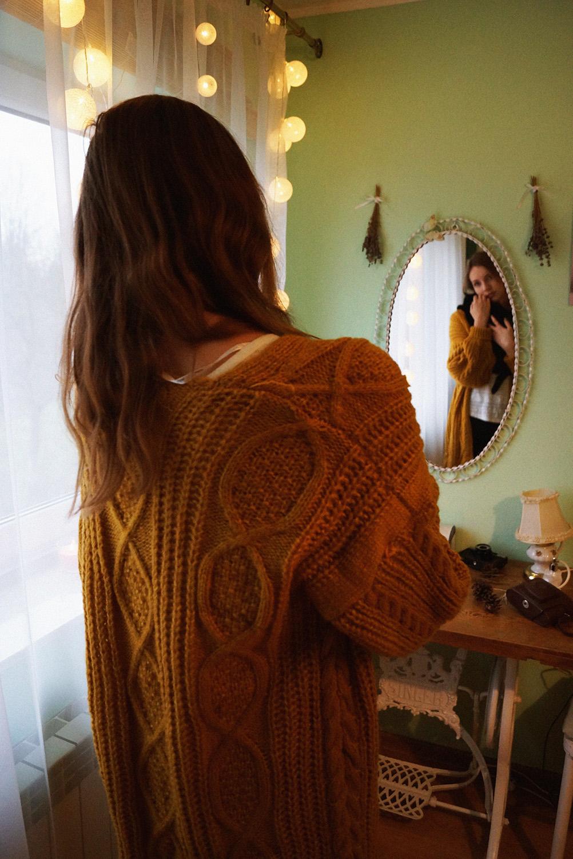 mustard_sweater