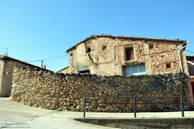 alobras-teruel-arquitectura-tradicional