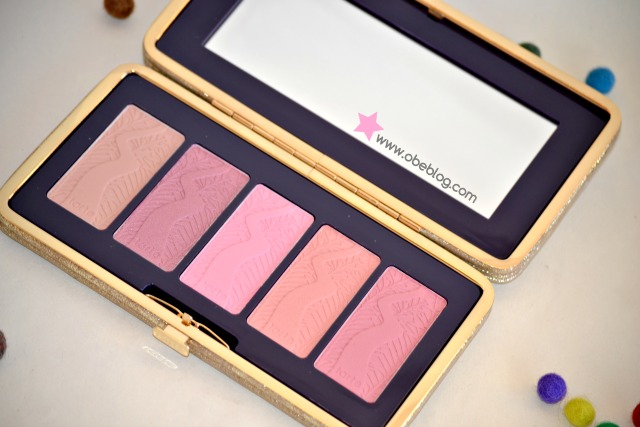 Pin_Up_Girl_Amazonian_Clay_12_Hour_Blush_Palette_Review_Photos_Swatches_05