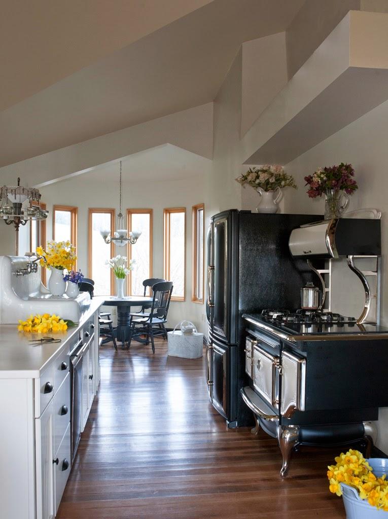Most Fabulous Modern Kitchen Appliances Ever Made. Bar