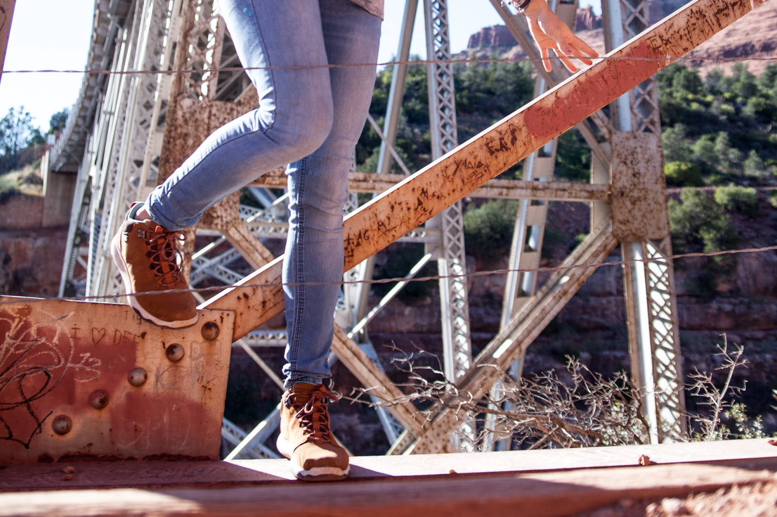 Tips on how design your own Caiman boots