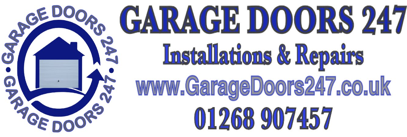 electric garage door openers unbeatable prices