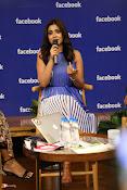 Shreya at FB Office-thumbnail-12