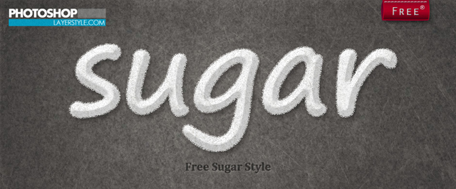 16_free_photoshop_sugar_style