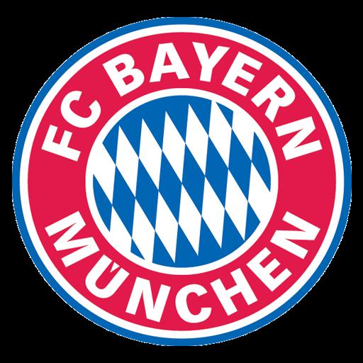 Kit DLS Bayern Munchen Fantasy | Bayern Munich (Nike) Kits for FTS /DLS