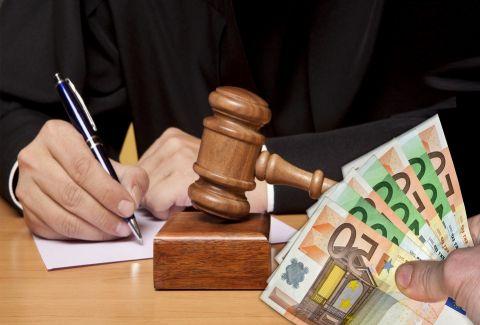 Έρχονται κατασχέσεις καταθέσεων για χρέη - Ποιοι θα δουν τους λογαριασμούς τους να αδειάζουν