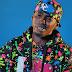 AUDIO : Q Boy Msafi - Wamevaa | DOWNLOAD Mp3 SONG