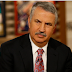 The latest supporter of building a 'high wall' on the border is liberal NY Times columnist Tom Friedman