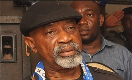 FG is Planning to Replace N5,000 Monthly Stipend for Unemployed Youths With Something Else - Ngige