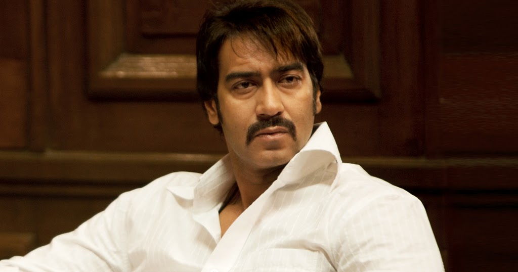 Best Pictures Of Ajay Devgan Latest Wallpapers Photos And Images