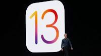 iOS 13: nuove funzioni e miglioramenti del prossimo aggiornamento su iPhone