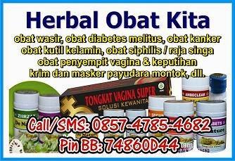 rahma herbal solusi herbal mempersempit kewanitaan, rahma herbal solusi obat mempersempit kewanitaan, rahma herbal solusi ampuh mempersempit kewanitaan