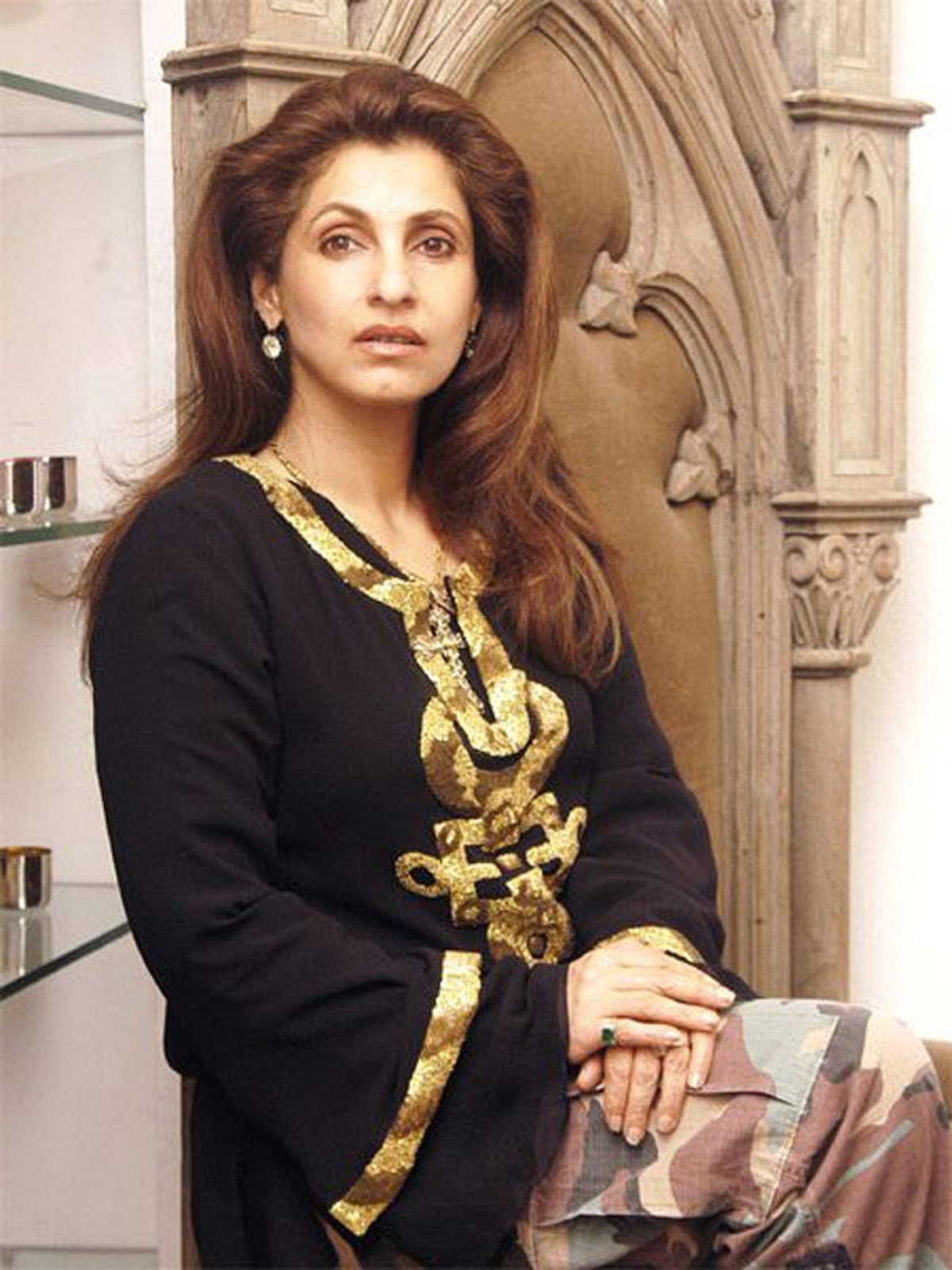 Cute Fall Computer Wallpapers Beautiful Dimple Kapadia Wallpaper Beautiful Desktop Hd
