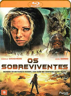 Baixar SOSOSOSOS Os Sobreviventes Dublado e Dual Audio Download