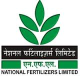 national-fertilizers-limited-recruitment-jobs-careers-notification-for-latest-sarkari-naukri