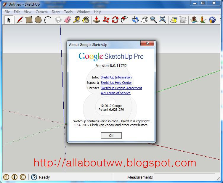 SketchUp Pro 2018 + cracked files (FULL) WIN-MAC + Plug-ins Pack