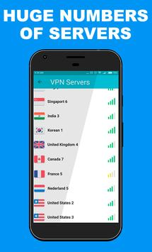 VPN Star - Free VPN Proxy APK - Mobile Development Online