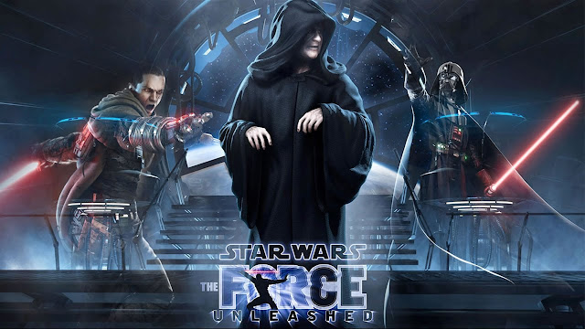 starr_wars_the_force_unleashed_android_game