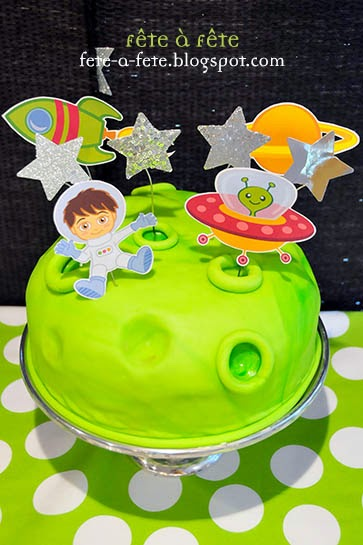 F 234 Te 224 F 234 Te Little Astronaut Birthday Party