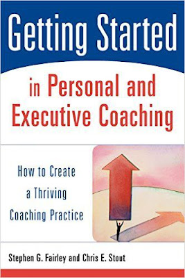 getting-started-in-personal-and-Executive-Coaching