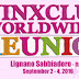 Programma Winx Club Worldwide Reunion 2