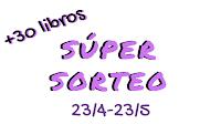 https://mimundofantastico2.blogspot.com.es/2016/04/macrosorteo-conjunto-dia-del-libro.html?showComment=1463703271167#c3565635347153585537