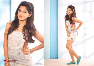 Veera Tamil Movie Actress Iswarya Menon Latest Poshoot Gallery  0014.jpg