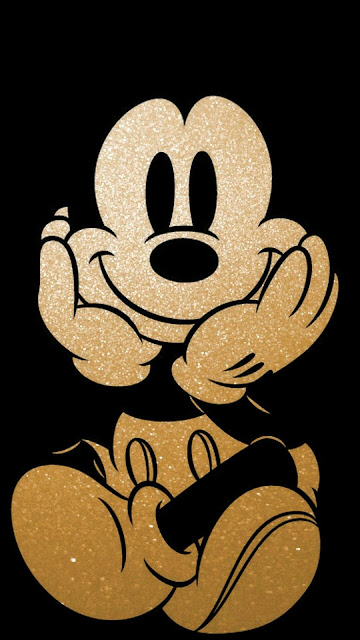 Sfondi gratis per iPhone, topolino, wallpaper,