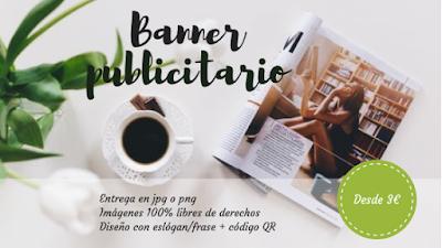 http://www.triciaross.es/p/banner-publicitario.html