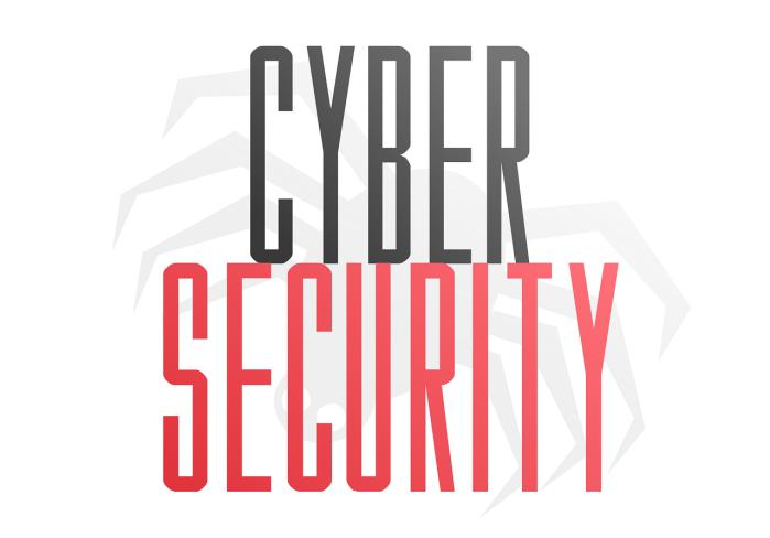 Pelatihan Cyber Security