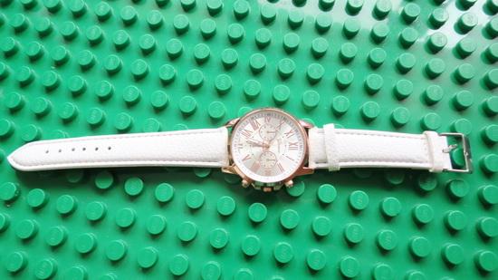 IMG_8113 Video & Photo Gallery: Unboxing Geneva Quartz Watch Bright Color Brim Technology
