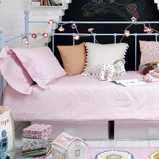 Bed Linen Ideas For Fabulous Interior Design , Home Interior Design Ideas , http://interior-tops.blogspot.com