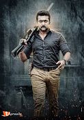 Singam 3 Wallpapers-thumbnail-20
