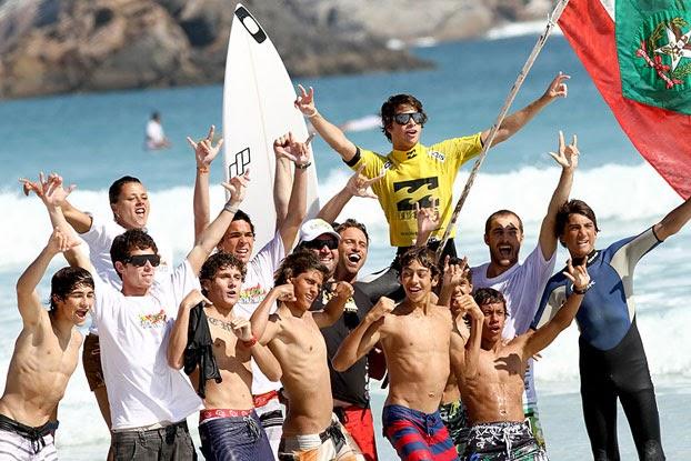 Billabong rio 2011 barra da tijuca gostosas na praia 1x264aac720phdclipsbr - 4 1