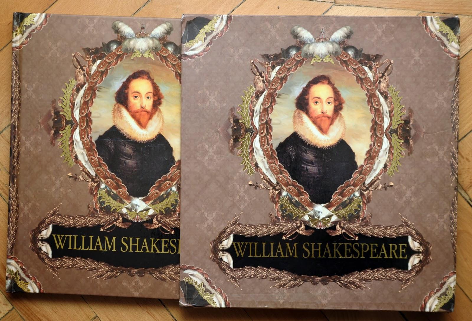 William-Shakespere