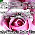 En Güzel Arefe Günü Mesajları ve Sözleri