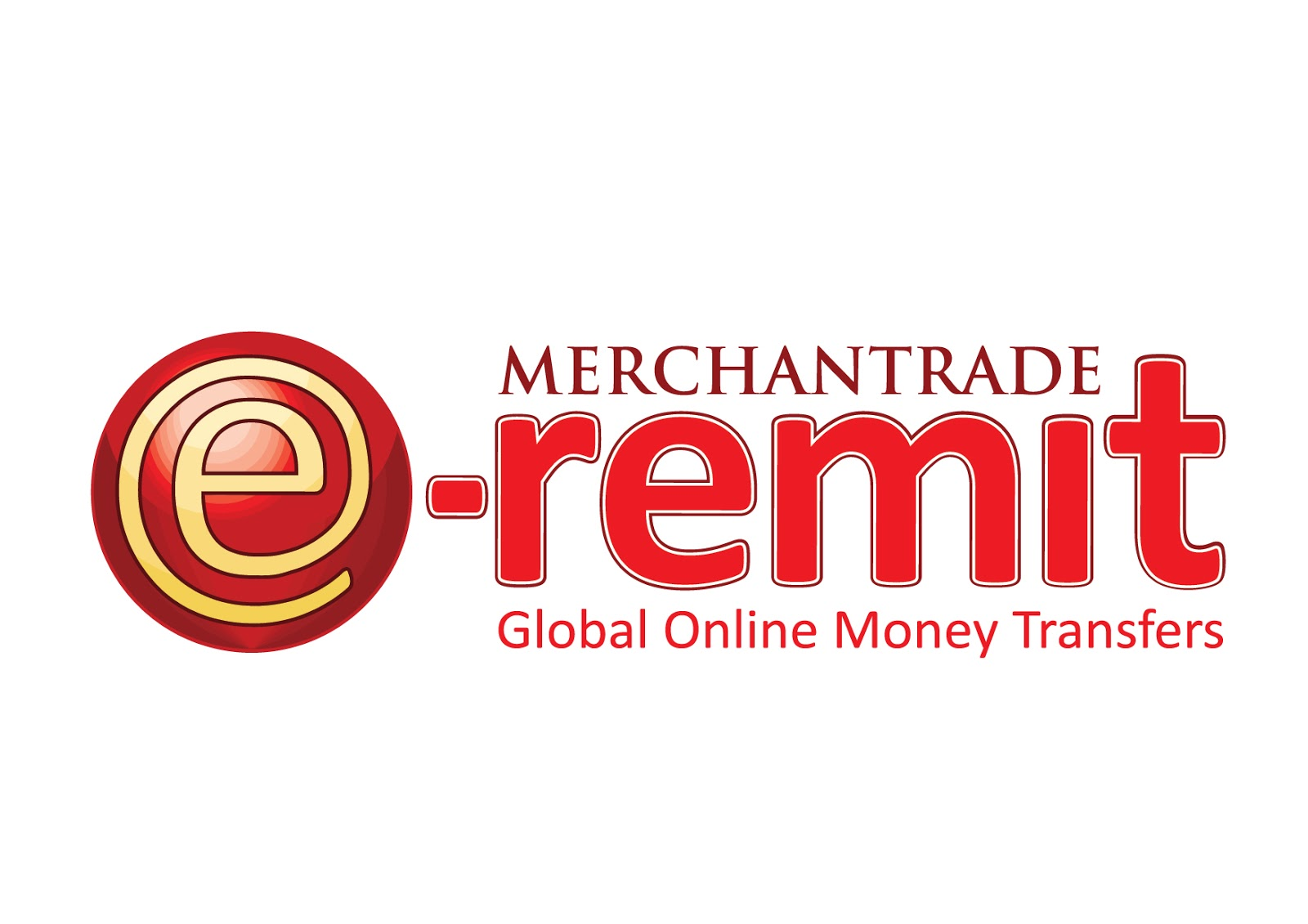how to send money from india to philippines through moneygram