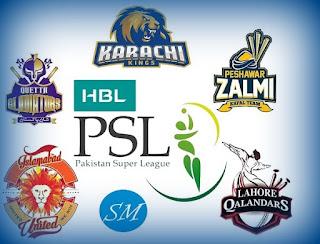 Pakistan Super League 2017 pc game wallpapers|images|screenshots