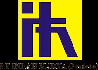 PT Indah Karya (Persero) , karir PT Indah Karya (Persero) , lowongan kerja PT Indah Karya (Persero) , lowongan kerjsa terbaru 2019