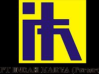 PT Indah Karya (Persero) - Recruitment For Dam Supervision Engineer Indah Karya May 2019