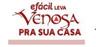 eFácil leva Venosa pra sua casa venosaemcasa.com.br